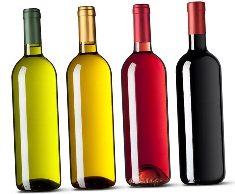 botellas_vino_colores